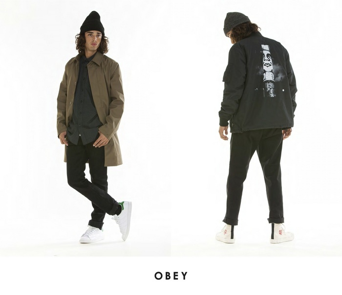 OBEY-FALL2015-MENS-STYLES3.jpg