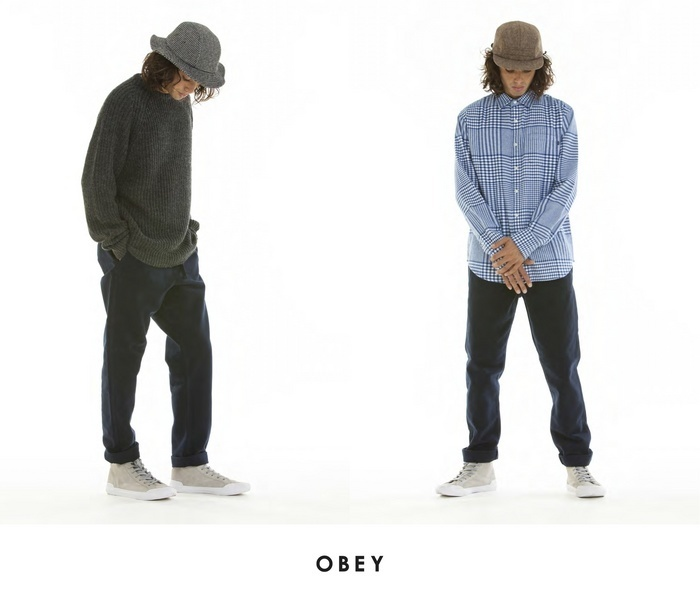 OBEY-FALL2015-MENS-STYLES4-thumbnail2.jpg
