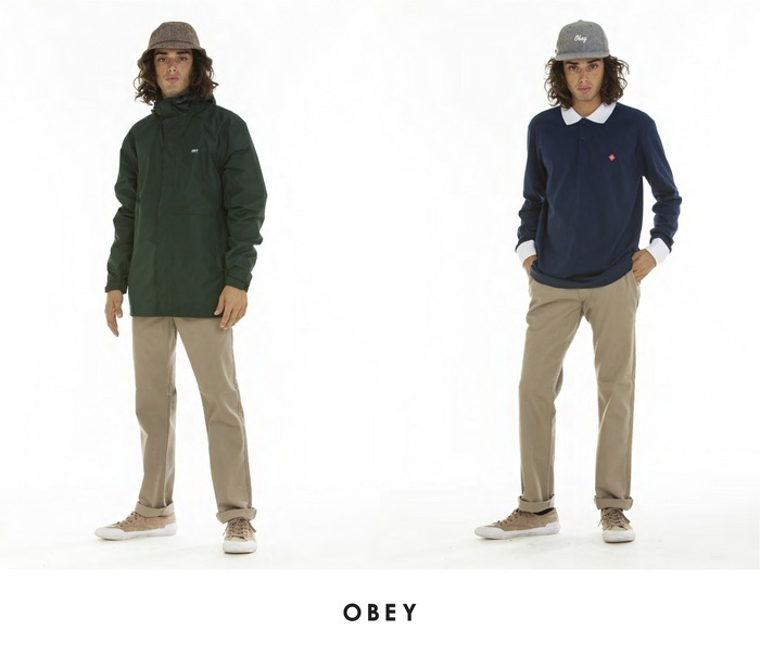 OBEY-FALL2015-MENS-STYLES5-thumbnail2.jpg