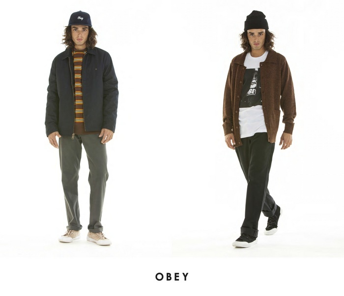 OBEY-FALL2015-MENS-STYLES6.jpg