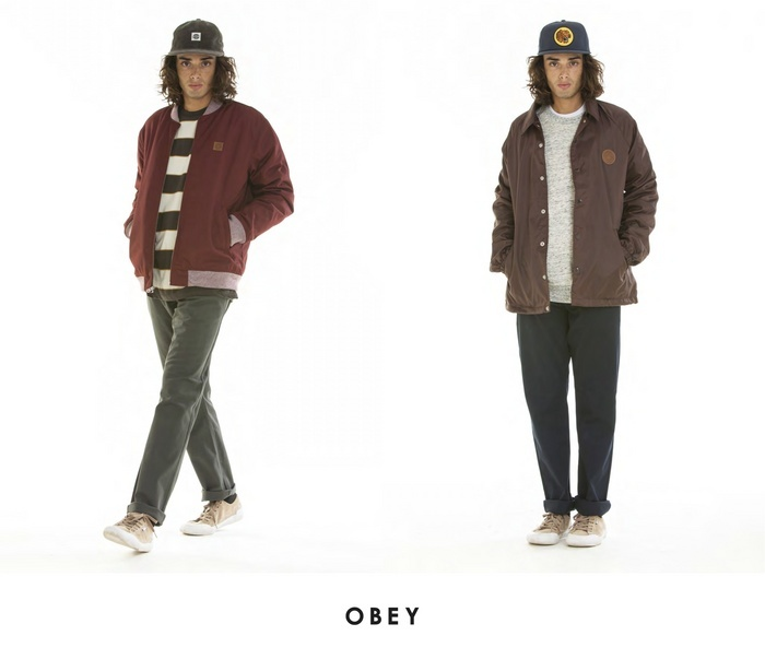 OBEY-FALL2015-MENS-STYLES8.jpg