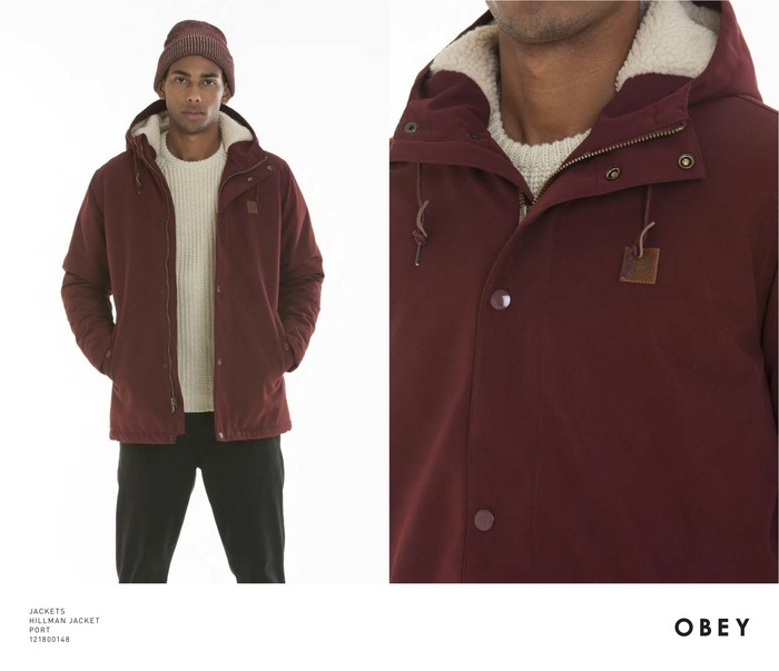 OBEY-FALL2015-MENS01.jpg