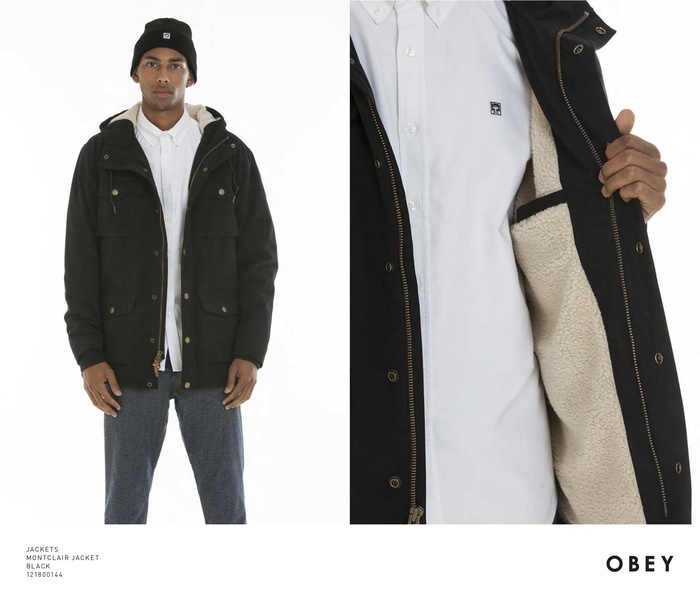 OBEY-FALL2015-MENS2.jpg