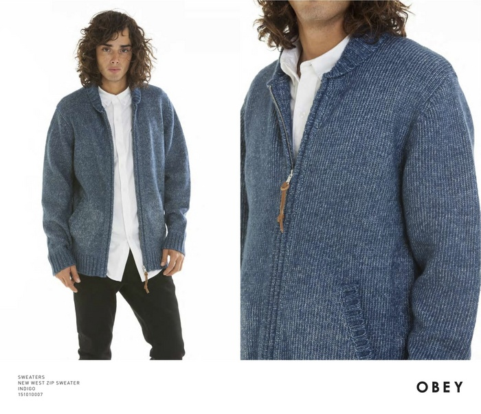 OBEY-FALL2015-MENS3.jpg