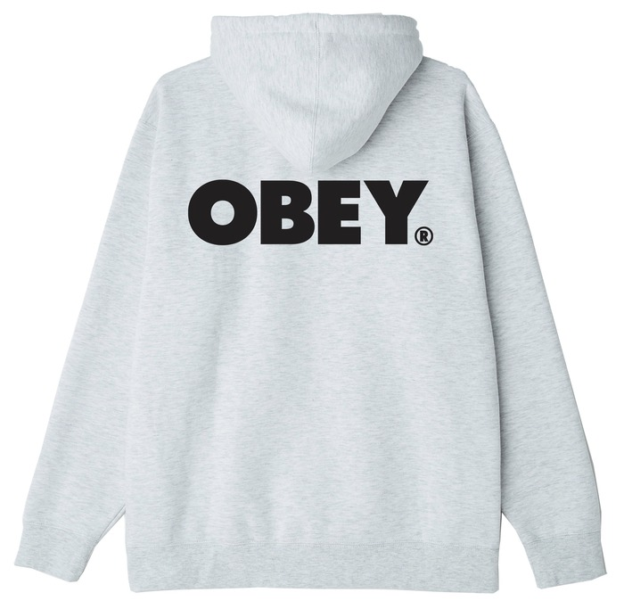 OBEY BOLD 112842349_AGRY_2のコピー.jpeg