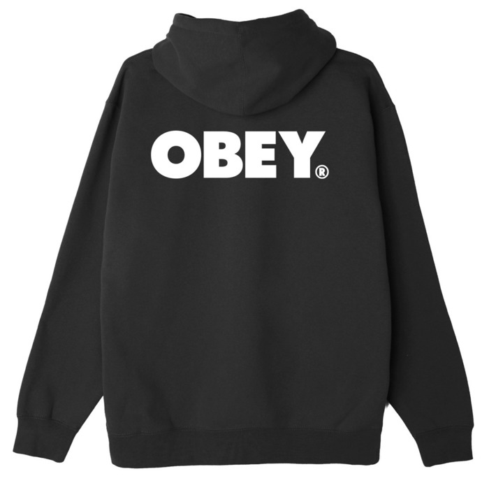 OBEY BOLD 112842349_BLK_2のコピー.jpeg