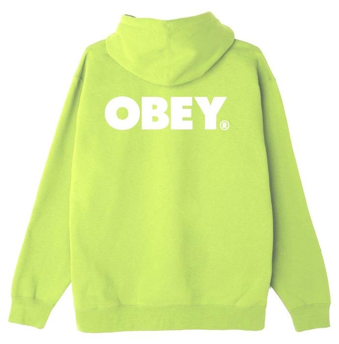 OBEY BOLD 112842349_LIP_2のコピー.jpeg