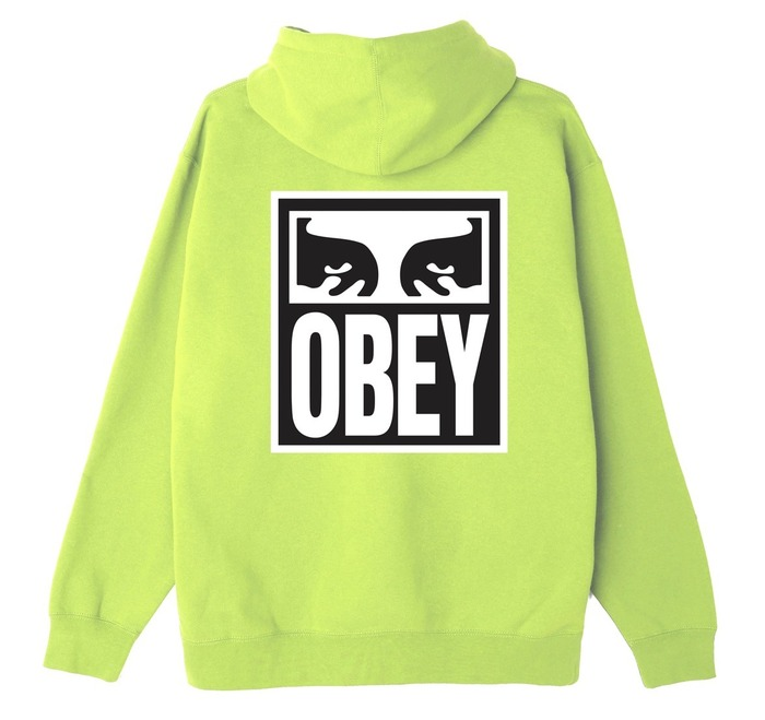 OBEY EYES ICON 2-112842142_LIP_2のコピー.jpeg