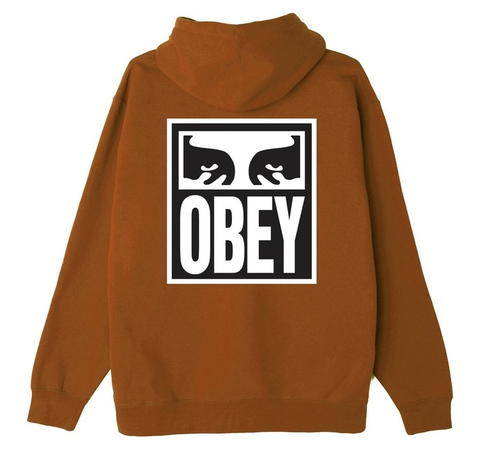 OBEY EYES ICON 2-112842142_PSC_2のコピー.jpeg