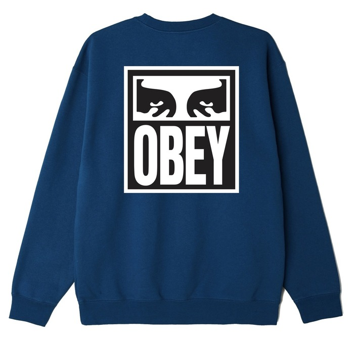 OBEY EYES ICON 2-112862142_SAP_2のコピー.jpeg