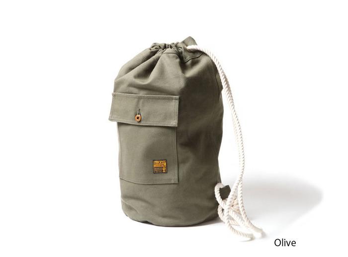 Olive-2.jpg