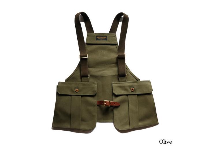 Olive-74d5b-thumbnail2.jpg