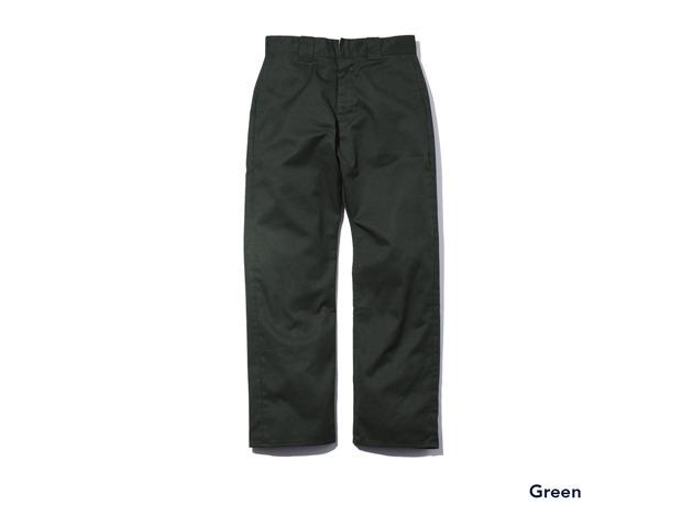 SP-603-Green.jpg