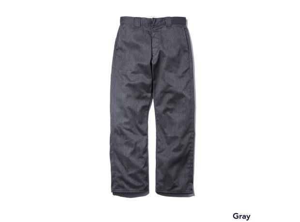 SP-603-gray.jpg