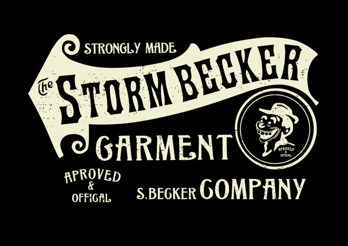 STORM-BECKER-TM-thumbnail2.jpg