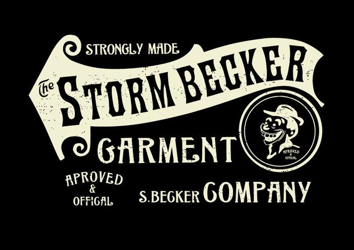 STORM-BECKER-TM.jpg