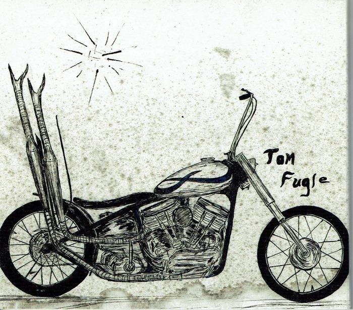 TOM DVD 2 (1).jpg