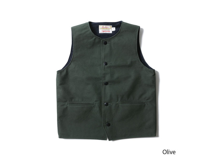 TR19AW302Olive.jpg