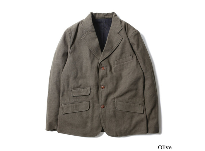 TR19AW502Olive.jpg