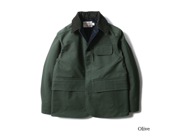 TR19AW503Olive.jpg