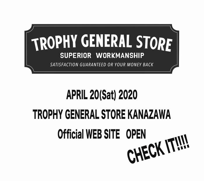 TROPHY GENERAL KANAZAWA HP.jpg