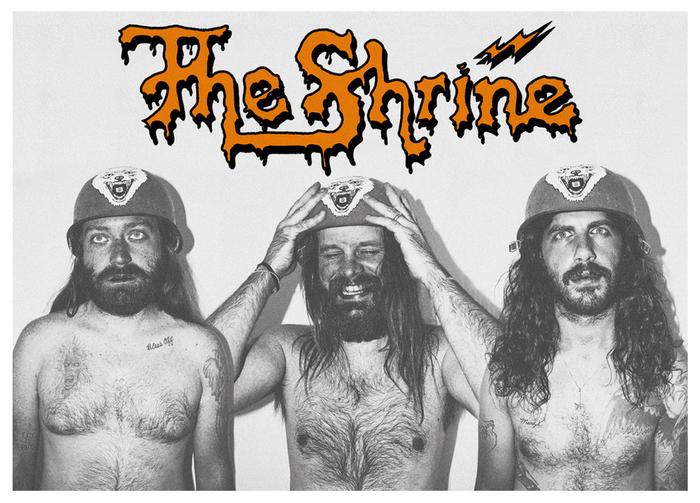 TheShrine-Frontsigncard.jpeg