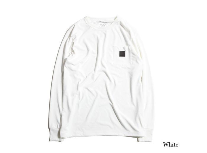 White.1-thumbnail2.jpg