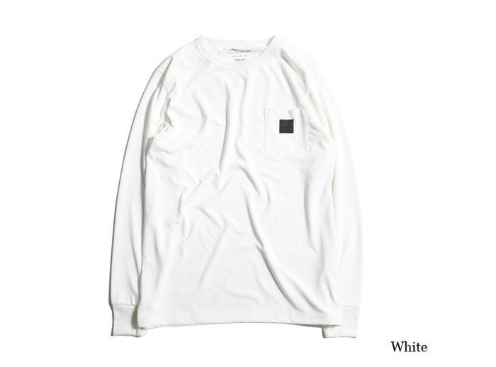 White1-5cf7e-thumbnail2.jpg