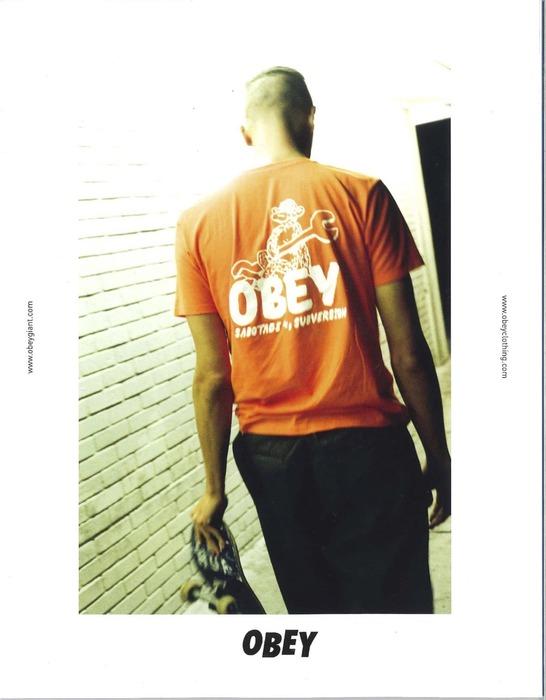 backcoverのコピー のコピー.jpg