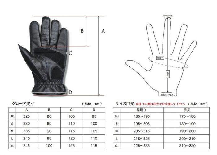 gloveサイズ表--768x548.jpg