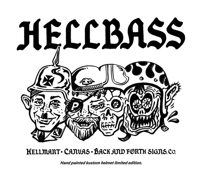 hellbass-Item.jpg