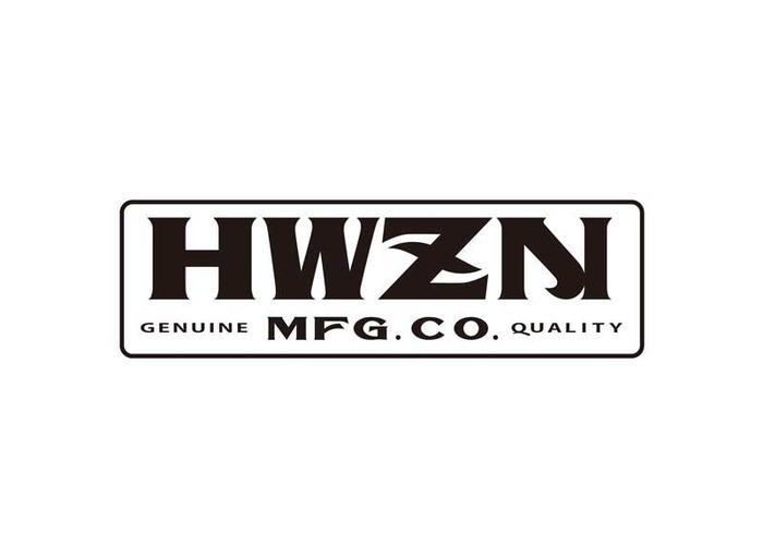 hwzn_mfg_logo2016_01-8f3bd-thumbnail2.jpg