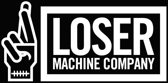loser-machine-suiside-_-boxw-thumbnail2.jpg
