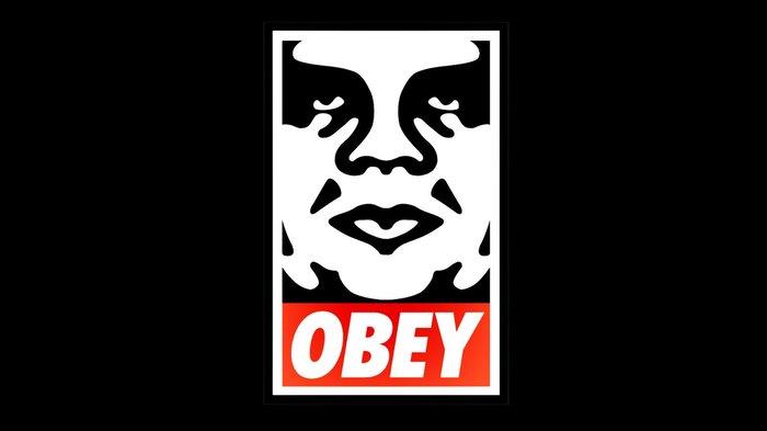 obey-emblem.jpg
