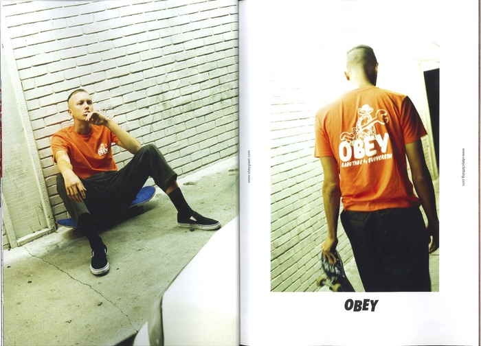 obey_adのコピー のコピー.jpg