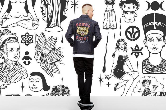 rebel5-2014-spring-lookbook-5.jpg
