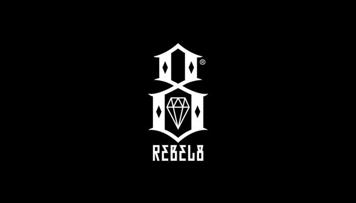 rebel8-01.jpg