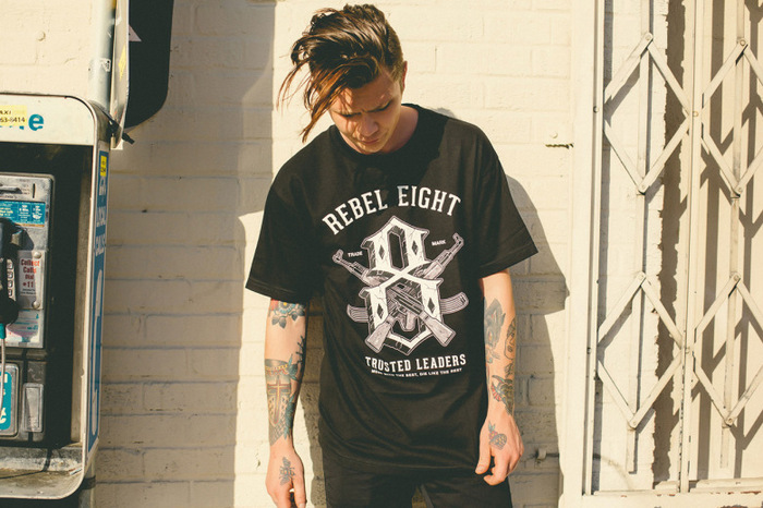 rebel8-2015-summer-lookbook-7.jpg