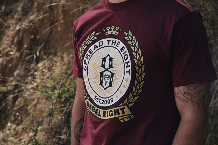 rebel8-fall-2015-delivery-1-13.jpg