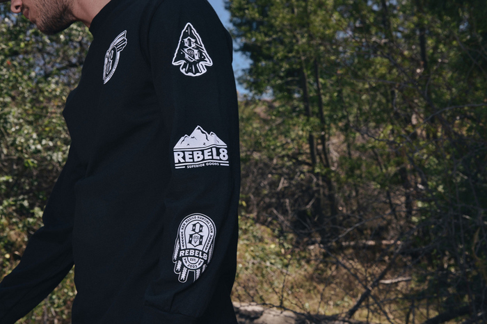 rebel8-fall-2015-delivery-1-17.jpg
