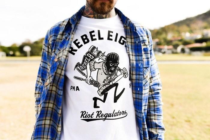 rebel8-lookbook-12.jpg