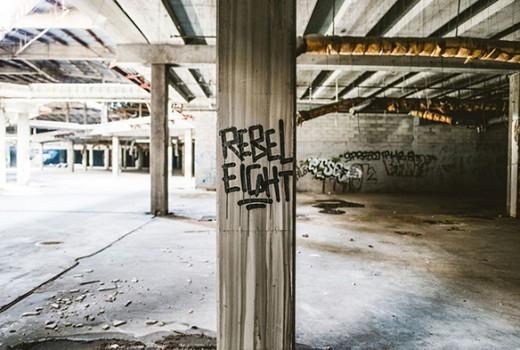 rebel8_30-520x350.jpg