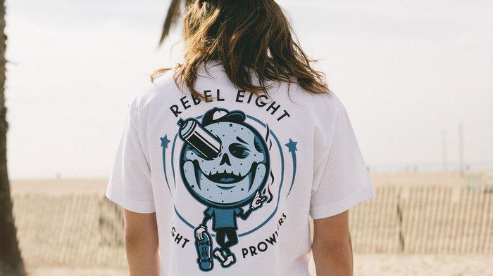 rebel8_9.jpg