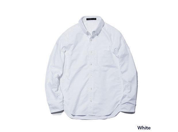 shirts-w.jpg