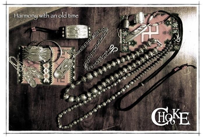 wr-DM-thumbnail2.jpg