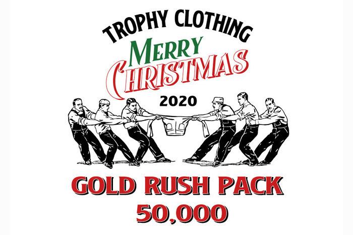 2020GR50000-thumbnail2.jpg