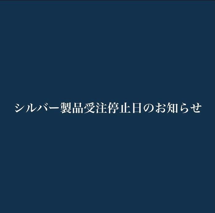 IMG_3435.jpeg