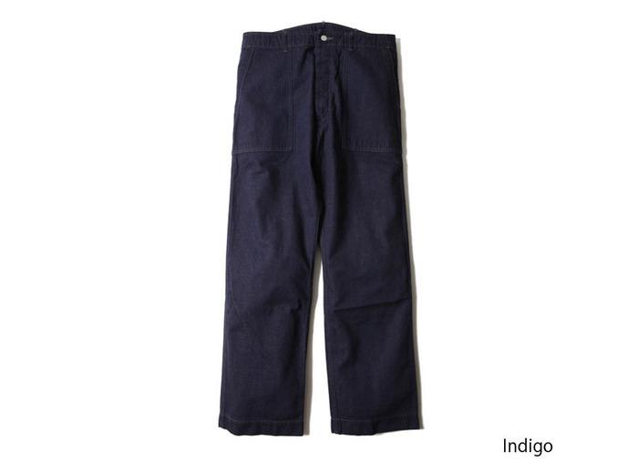 Indigo11.jpg