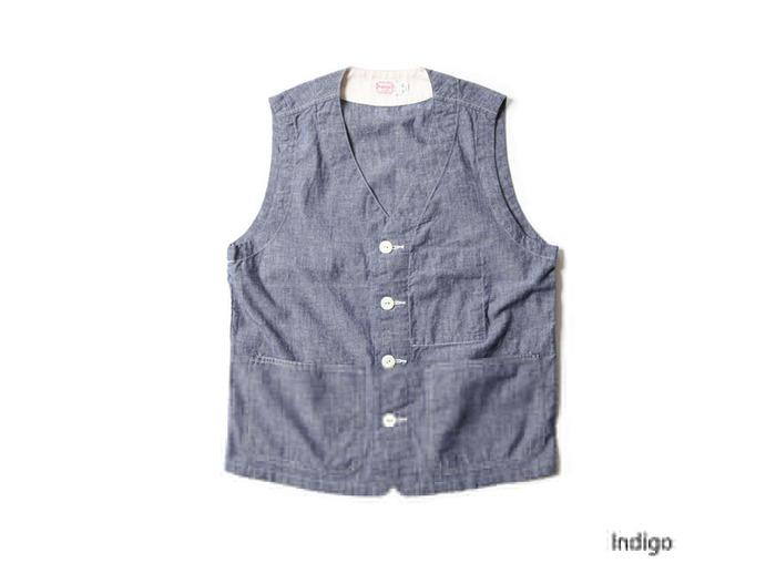 Indigo2.jpg