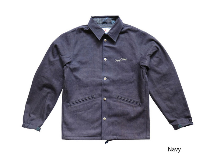 Navy11.jpg